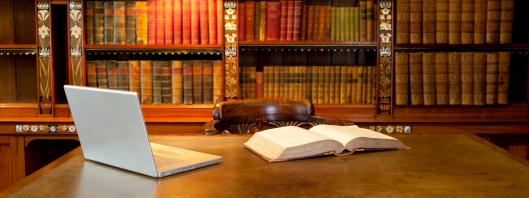 Figure 1: a Book